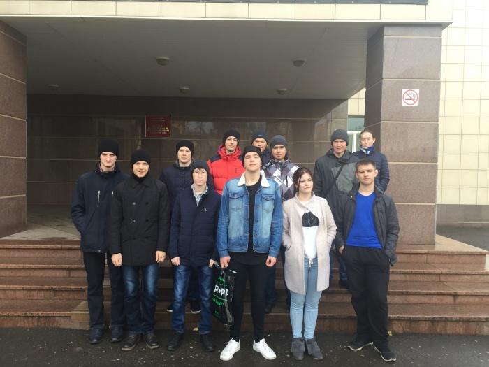 Команда ХГУ по программированию 2017